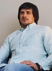 Иван Кислицын